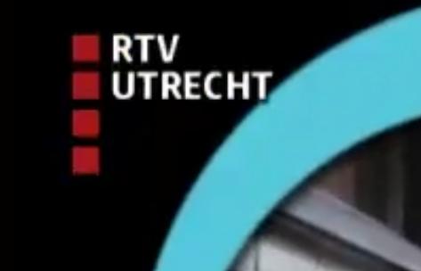 Dobbelix spellenmiddag is op TV bij RTV Utrecht