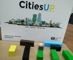 citiesup4