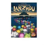 doos-lampionnen-van-lanzhou