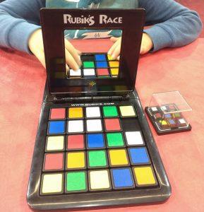rubiks-race