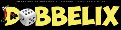 Dobbelix
